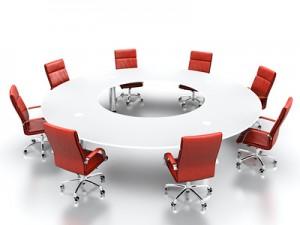 Conference partenaire